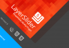 LayerSlider Responsive WordPress Slider Plugin v5.6.9