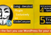 Hide My WP v5.5.7 - Amazing Security Plugin for WordPress!