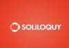 Soliloquy v2.5.3.1 + Addons - Best Responsive WordPress Slider Plugin