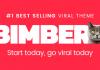 Bimber v4.0.4 - Viral Magazine WordPress Theme