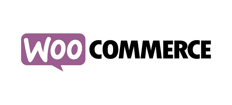 90+ Woocommerce Extensions + Updates