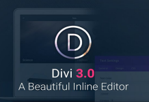 Divi v3.13 - Premium WordPress Theme
