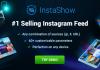 Instagram Feed v2.3.0 – WordPress Gallery for Instagram