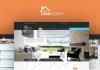 Real Homes v3.1.0 - WordPress Real Estate Theme