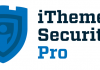 iThemes - Security Pro v5.5.2 - WordPress Security Plugin