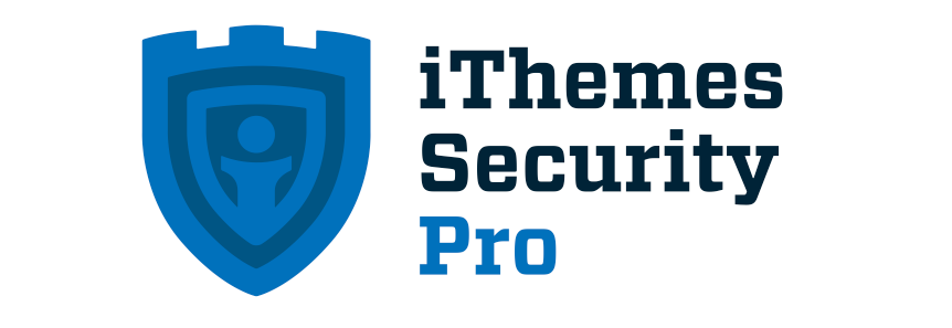 iThemes Security Pro v4.8.7