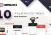 WooCommerce Email Customizer PRO v1.2.1