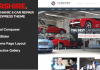 Car Shire v1.7 - Auto Mechanic & Car Repair Theme
