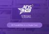 ADS PRO v3.43 - Multi-Purpose WordPress Ad Manager