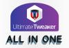 Ultimate Tweaker for WordPress v2.4.4