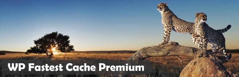 WP Fastest Cache Premium v1.5.1
