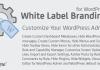 White Label Branding for WordPress v4.1.7.7615
