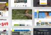 BuildPress v5.5.5 - Multi-purpose Construction and Landscape WP Theme