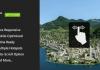 360° Panoramic Image Viewer v1.1.5 - Responsive WordPress Plugin