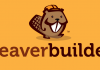 Beaver Builder Theme v1.6.2 - WordPress Framework Theme