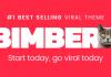 Bimber v4.10.3 - Viral Magazine WordPress Theme
