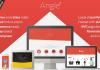 Angle v1.18.10 - Flat Responsive Bootstrap MultiPurpose Theme