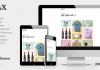 HOAX v1.0 - Creative Multipurpose HTML Template