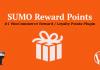 SUMO Reward Points v21.0 - WooCommerce Reward System