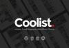 Coolist v1.2.1 - Infinite Scroll Magazine WordPress Theme