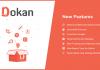 Dokan Pro v2.9.1 - The Complete Multivendor e-Commerce Solution for WordPress
