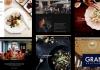Grand Restaurant v3.7.3 - Restaurant Cafe Theme