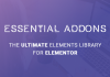 Essential Addons for Elementor v2.12.3