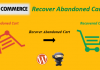 WooCommerce Recover Abandoned Cart v18.4