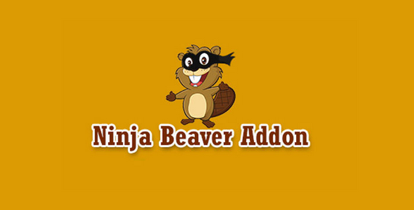 Update Plugins Ninja Beaver Addon For Beaver Builder v1.2.9 Free Download