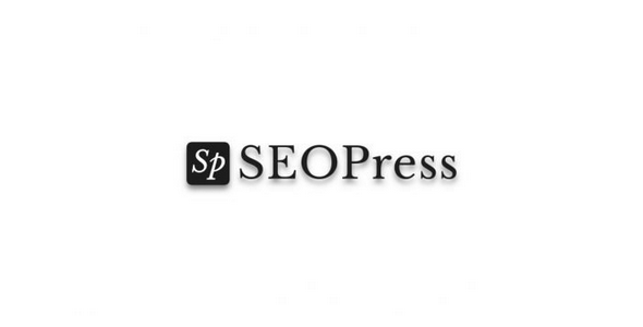 Update Plugins SEOPress PRO v3.0 - WordPress SEO Plugin