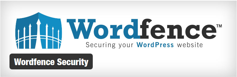 Wordfence Security Premium v7.1.6