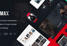 Responsive WordPress Themes 2016 Free Download - Best WP Templates