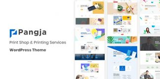 JOJOThemes - Download Free WordPress Themes & Scripts