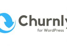 Churnly for WordPress v1.0.10