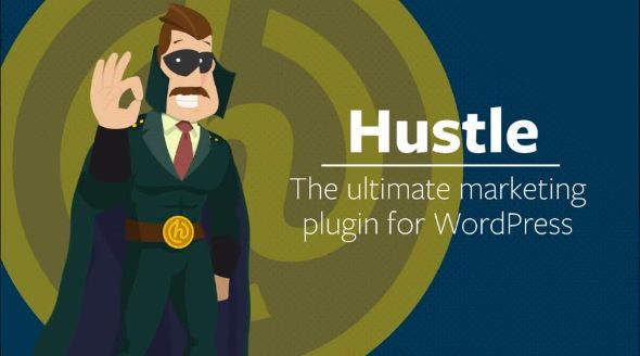 Hustle Pro V4 0 3 Wordpress Plugin Free Download