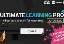 WordPress Plugins Free Download | PHP Scripts | HTML/CSS