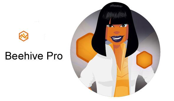 Beehive Pro v3.2.0 - WordPress Plugin