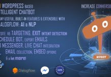 ChatBot for WordPress v9.1.9