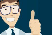 Forminator Pro v1.9.2 - WordPress Plugin
