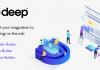 Deep v4.0.2 - Creative Multi-Purpose WordPress Theme