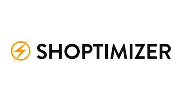 Shoptimizer v1.8.6 - Optimize your WooCommerce store