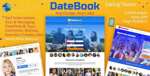 Online romantikk dating spill