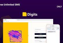 Digits v6.12.0.1 - WordPress Mobile Number Signup and Login