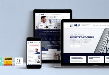 Glb v1.0.19 - Responsive Multi-purpose WordPress Theme