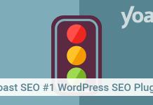 Yoast SEO Premium v13.3 - the #1 WordPress SEO Plugin