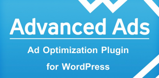 Advanced Ads Pro v2.8.0 - The WordPress Ad Plugin + Addons