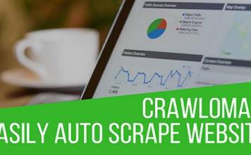 Crawlomatic Multisite Scraper Post Generator Plugin for WordPress v1.6.9.1 Nulled