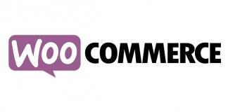WooCommerce Canada Post Shipping Method v2.5.17
