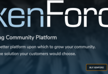 Xenforo v2.1.10 Patch 2 Nulled Full 2.1.10 Patch 2