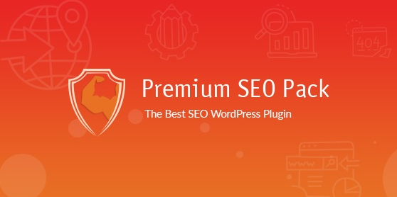 Premium SEO Pack v3.2.0 - WordPress Plugin Nulled